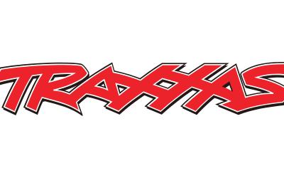 TRAXXAS TEASES THE NEW 'DRAG SLASH'