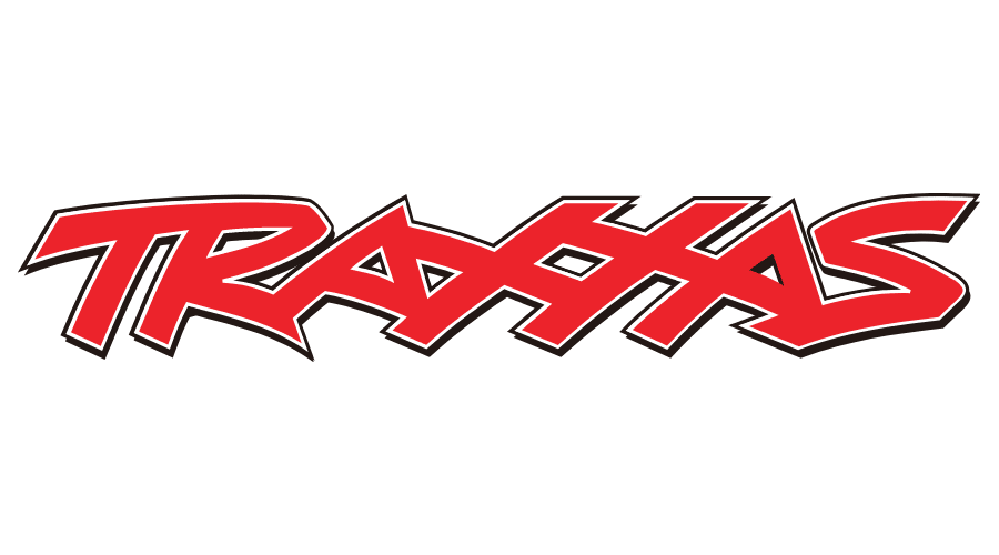 TRAXXAS TEASES THE NEW 'DRAG SLASH'